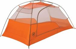 Big Agnes 2019 Copper Spur HV UL Backpacking Tent 2 Person G