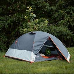 Outdoor Products 4-person Backpacking Tent, Camping, Hiking