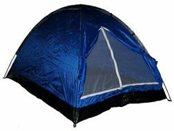 Shop4Omni 7 X 5 Feet Two Person Backpackers Festival Camping