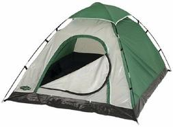 Stansport - Adventure Backpackers Dome Tent