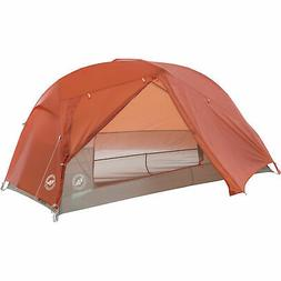 Big Agnes Copper Spur HV UL 1 Person Backpacking Tent