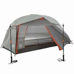 Big Agnes Copper Spur HV UL mtnGLO 1 Person Backpacking Tent