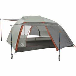Big Agnes Copper Spur HV UL mtnGLO 3 Person Backpacking Tent