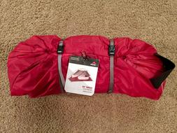 Hubba NX One Person Tent - O/S N/A -