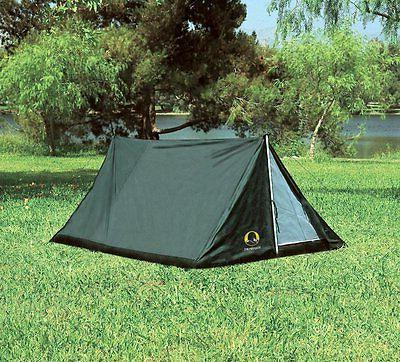 2 person backpack tent lightweight scout camping