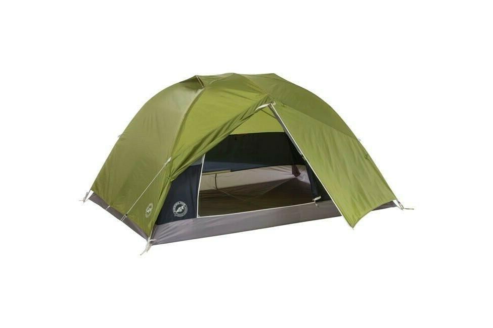 blacktail 2 tent 2 person backpacking tent