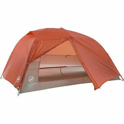 copper spur hv ul 2 person backpacking