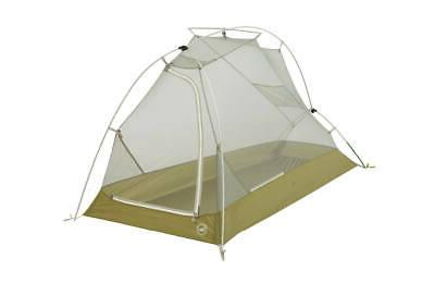seedhouse sl 1 person super ultralight backpacking