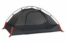 Kelty Late Start 1 Person - 3 Season Backpacking Tent