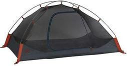 """Kelty Late Start Backpacking Tent - 2 Person , 85"""" x 54"""""""