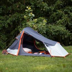 Outdoor Products 2-Person Backpacking Tent