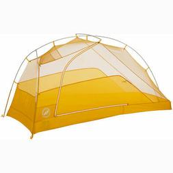 Big Agnes Tiger Wall UL 1 Person Backpacking Tent
